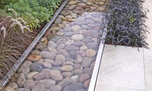 Pond cleaning,pond contractor, Pond services, pond cleaning, pond firm, pond contractor near me