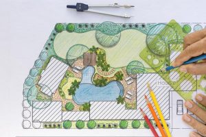 pond contractor, Pond services, pond cleaning, pond firm, pond contractor near me