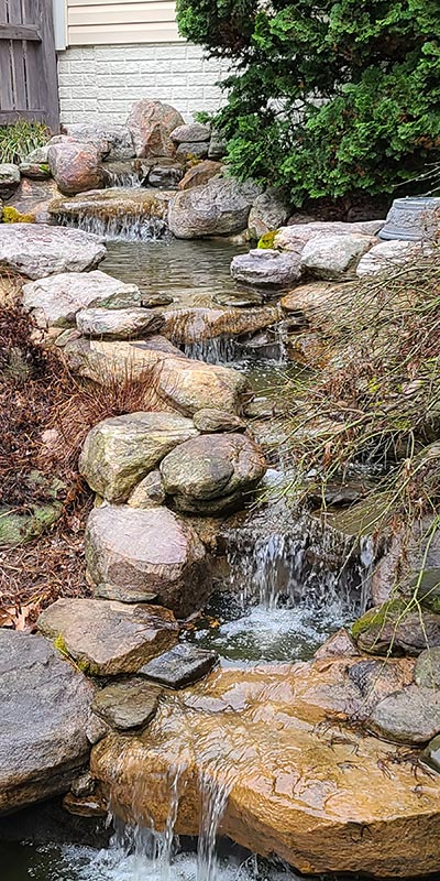 Step-Channel-With-Pools
